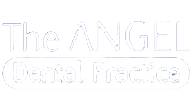 Angel Dental Practice